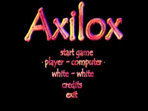 axilox2