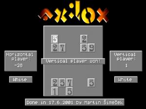 axilox4