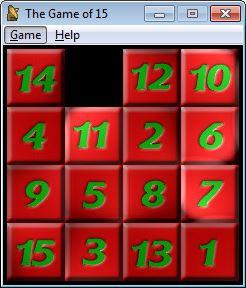 gameOf15_1