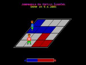 jumpmania1