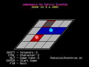 jumpmania2