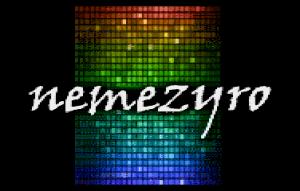 nem_rev6 - title logo
