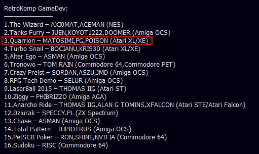 gamedev2015